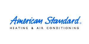 Air Conditioning Repair | Sanibel Air & Electric | Sanibel