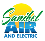 Sanibel Air & Electric, Inc.