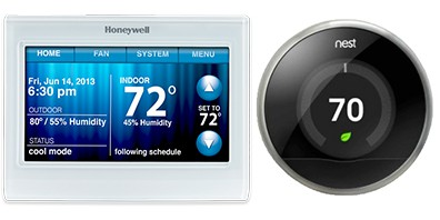 wifi-thermostats